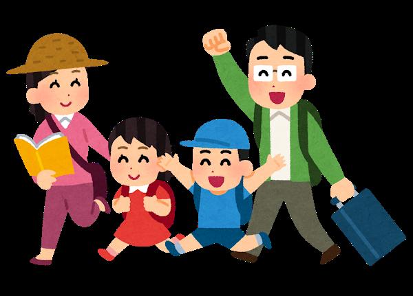 【アクセス方法】墨田区大横川親水公園の最寄り駅